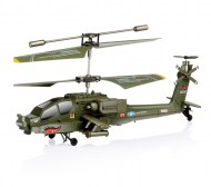 high-simulation-apache-syma-s109g-rc-helicopter-with-gyro-remote-control-toys-drone-ah-64-3.800x600w
